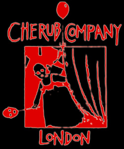 The Cherub Company London